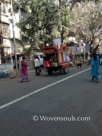 Wovensouls-Mumbai-local-trains-blog-5