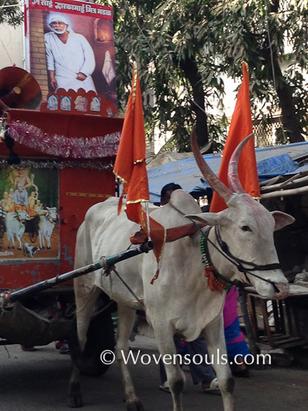 Wovensouls-Mumbai-local-trains-blog-8