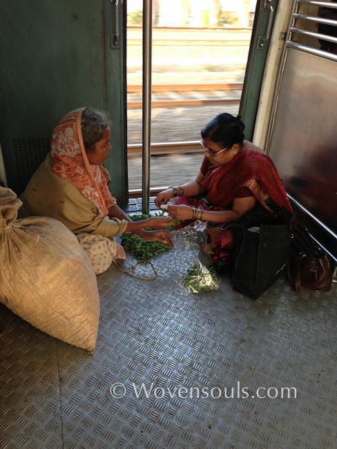 Wovensouls-Mumbai-local-trains-blog-18