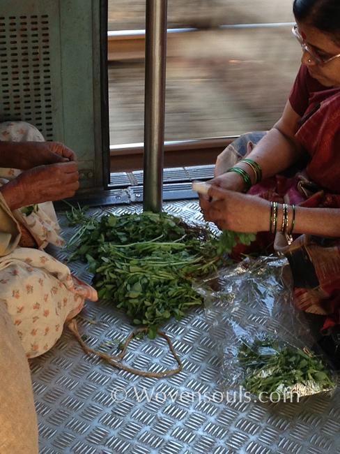 Wovensouls-Mumbai-local-trains-blog-19