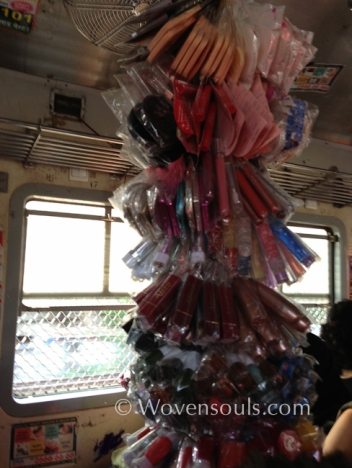 Wovensouls-Mumbai-local-trains-blog-4