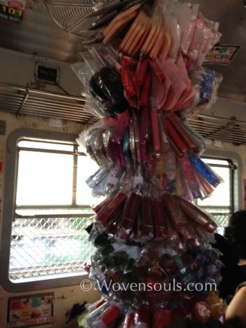 Wovensouls-Mumbai-local-trains-blog-4