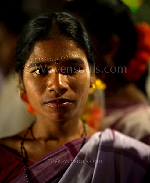 a-tribal-portrait-201301-ORISSA-2977
