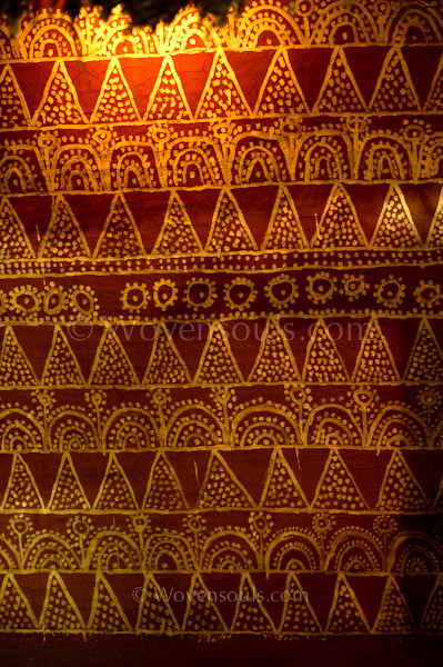 worship-folk-art-201301-ORISSA-2144