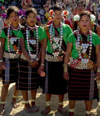Chalo Loku Festival