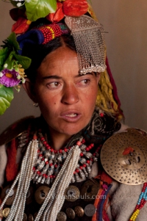 Dard-people-Ladakh-14