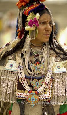 Dard-people-Ladakh-3