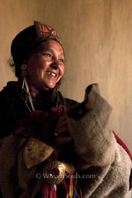Dard-people-Ladakh-4