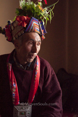 Dard-people-Ladakh-5