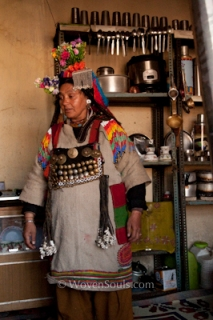 Dard-people-Ladakh-6