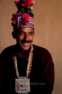 Dard-people-Ladakh-7
