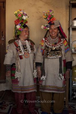 Dard-people-Ladakh-9