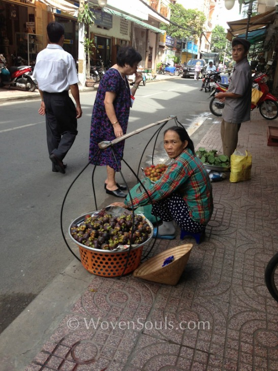 Ho-Chi-Minh-travel-2