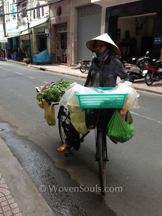 Ho-Chi-Minh-travel-4
