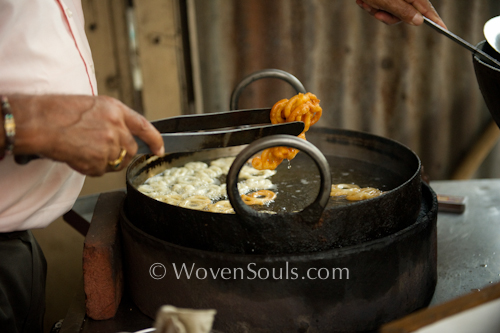 Best-jalebi-7