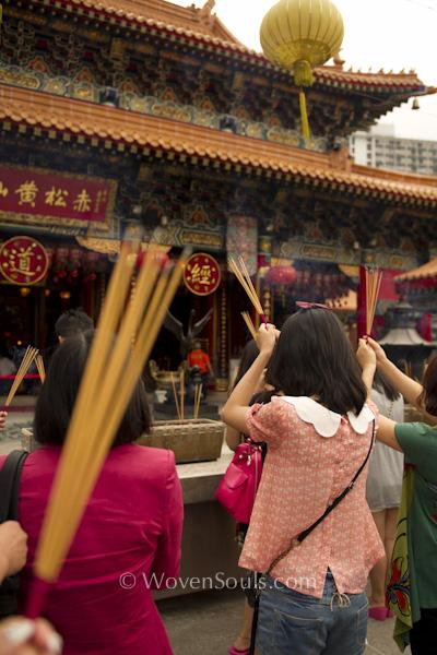 HK-Temple--13