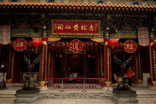 HK-Temple--15