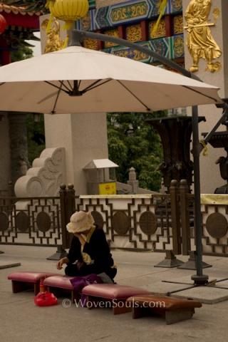 HK-Temple--18
