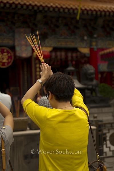 HK-Temple--23