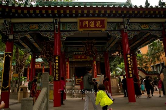 HK-Temple--24
