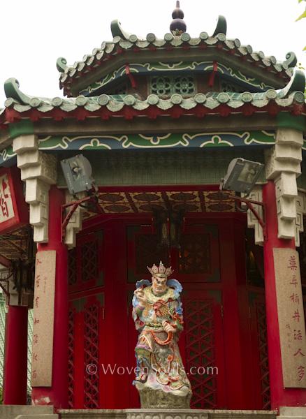 HK-Temple--25