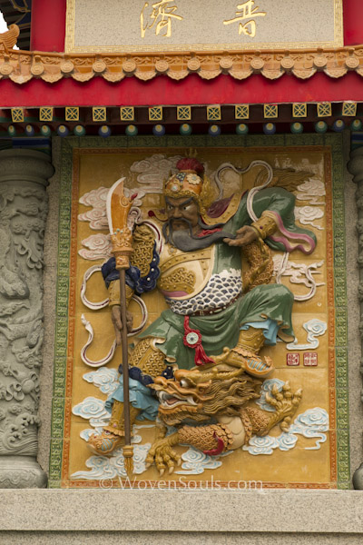 HK-Temple--29