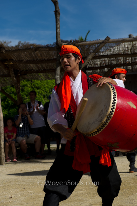 Ryukyu-Traditional-Dance-s-11