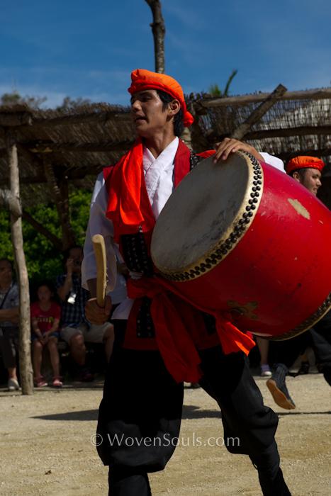 Ryukyu-Traditional-Dance-s-12