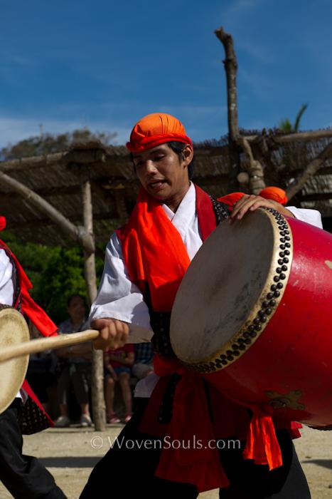 Ryukyu-Traditional-Dance-s-13
