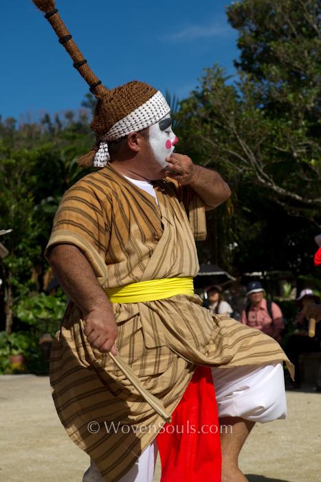 Ryukyu-Traditional-Dance-s-15