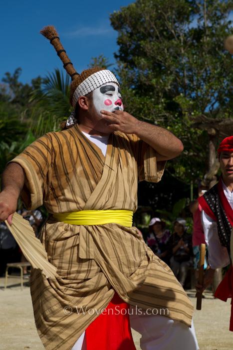 Ryukyu-Traditional-Dance-s-16