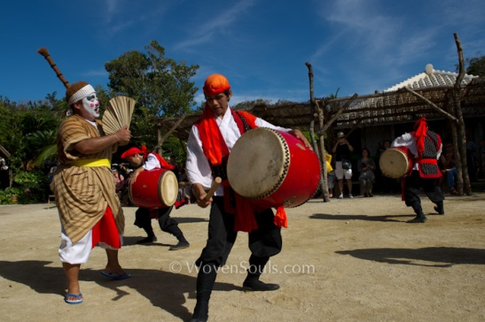 Ryukyu-Traditional-Dance-s-19