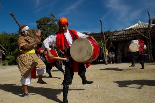 Ryukyu-Traditional-Dance-s-20