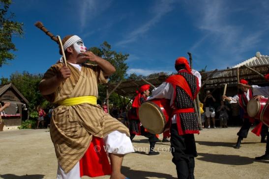 Ryukyu-Traditional-Dance-s-21