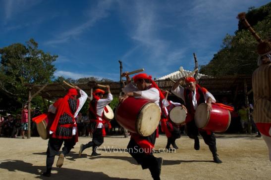 Ryukyu-Traditional-Dance-s-23