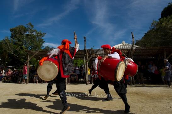 Ryukyu-Traditional-Dance-s-24
