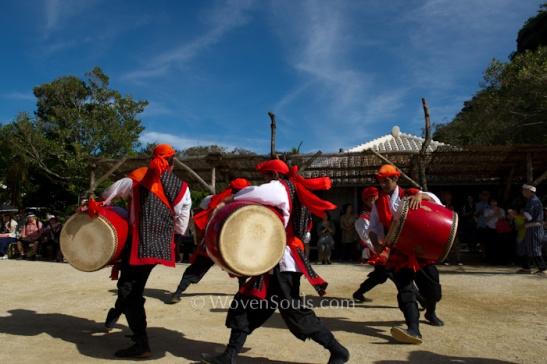 Ryukyu-Traditional-Dance-s-25