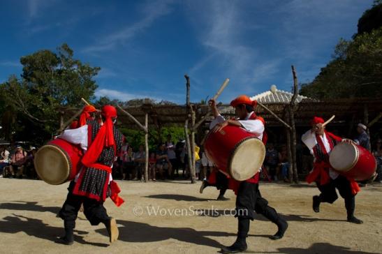 Ryukyu-Traditional-Dance-s-26