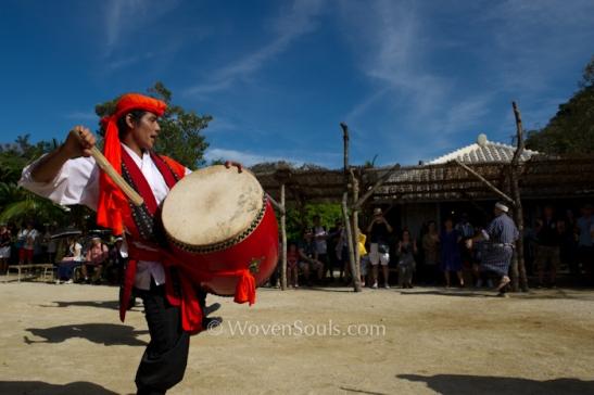 Ryukyu-Traditional-Dance-s-28