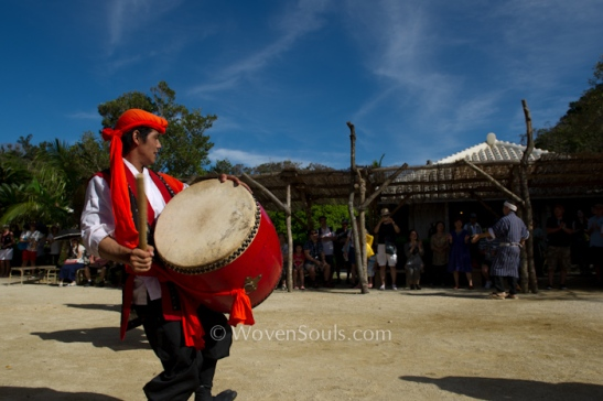 Ryukyu-Traditional-Dance-s-29