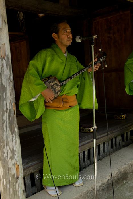 Ryukyu-Traditional-Dance-s-30