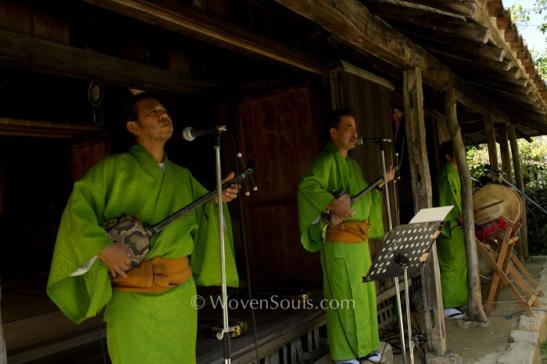 Ryukyu-Traditional-Dance-s-31