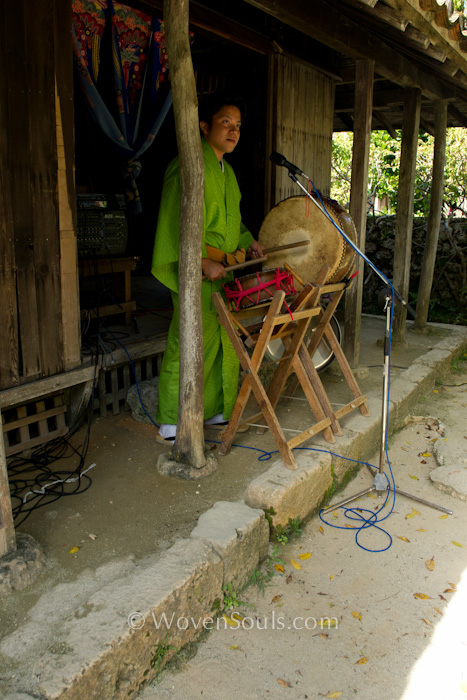 Ryukyu-Traditional-Dance-s-32