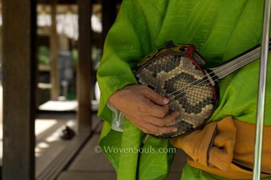 Ryukyu-Traditional-Dance-s-33