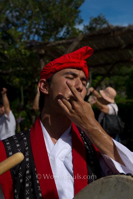 Ryukyu-Traditional-Dance-s-38