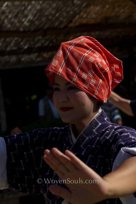 Ryukyu-Traditional-Dance-s-39