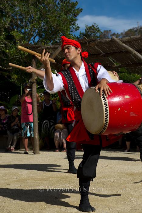 Ryukyu-Traditional-Dance-s-4