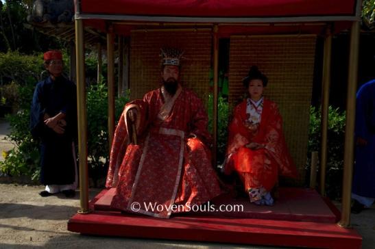 Ryukyu-Traditional-Dance-s-41