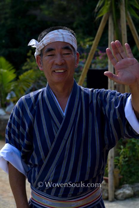 Ryukyu-Traditional-Dance-s-46