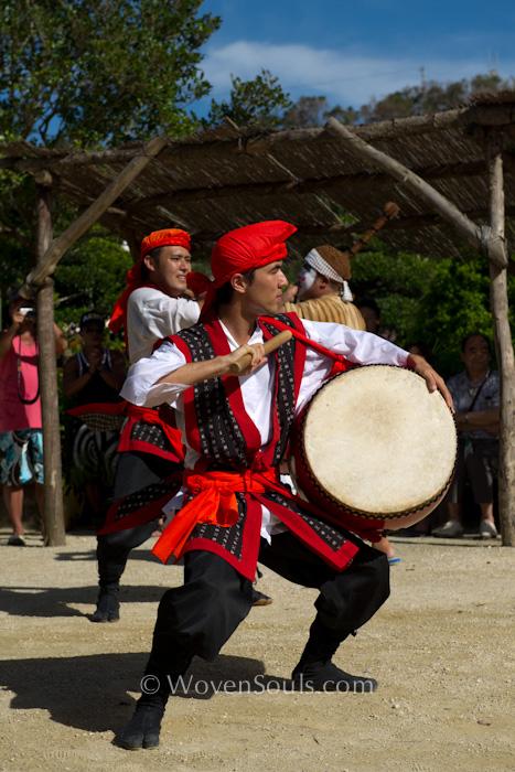 Ryukyu-Traditional-Dance-s-6